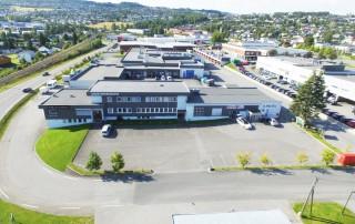Ringvegen-8B-Kirkeby-Næringssenter-KBN-sør-høy-Gjøvik