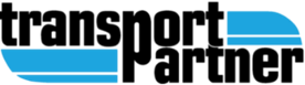 logo transportpartner