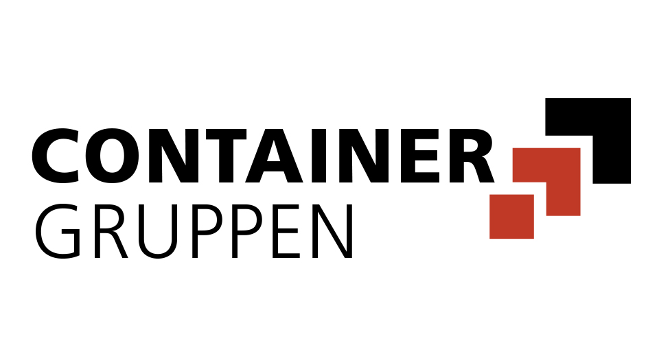 containergruppen